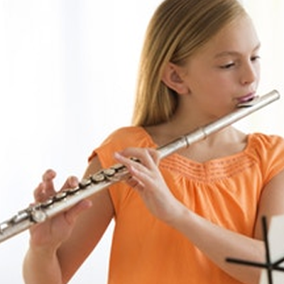 In Home Music Lessons 6