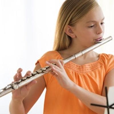 flute lessons australia