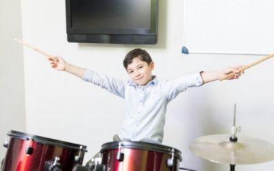 Why Enroll At Music Lessons Australia