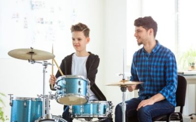 How To Become a Music Tutor