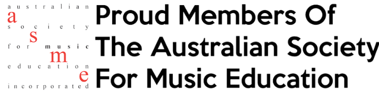 Music Lessons Near Me South Australia 1