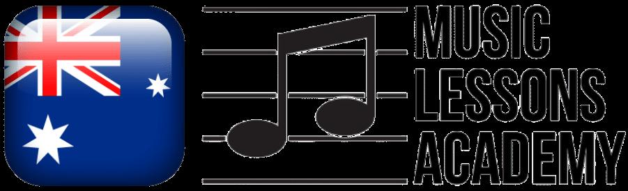 Music Lessons Australia