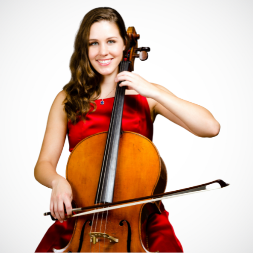 cello-lessons-for-kids