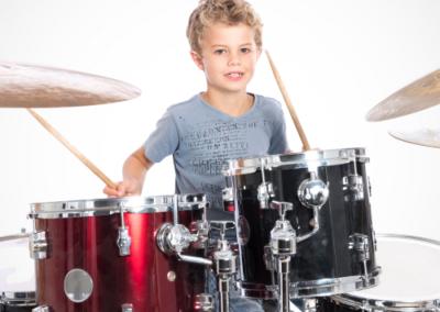 Drum Lessons | Drum Teacher