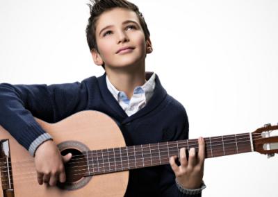 Guitar Lessons | Guitar Teacher