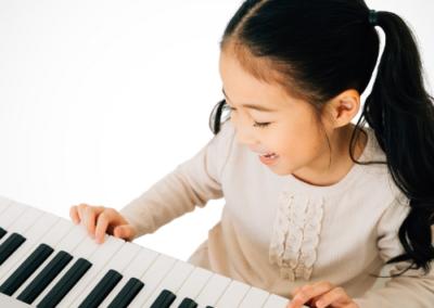 Piano Lessons | Piano Teacher