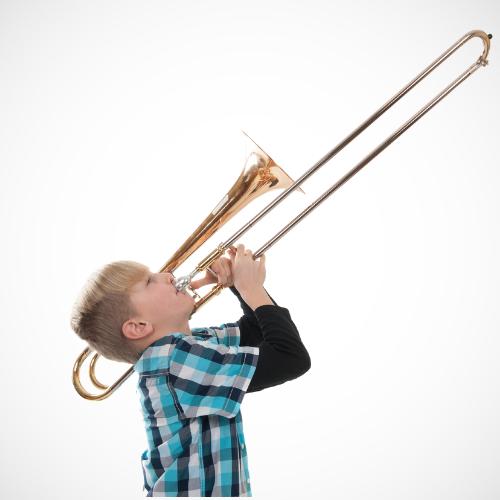 trombone-lessons-for-kids