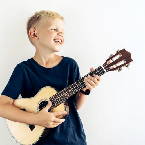 ukulele-lessons-for-kids