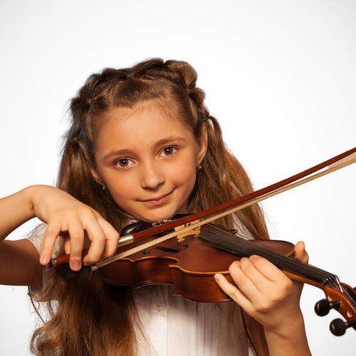 violin-lessons-for-kids
