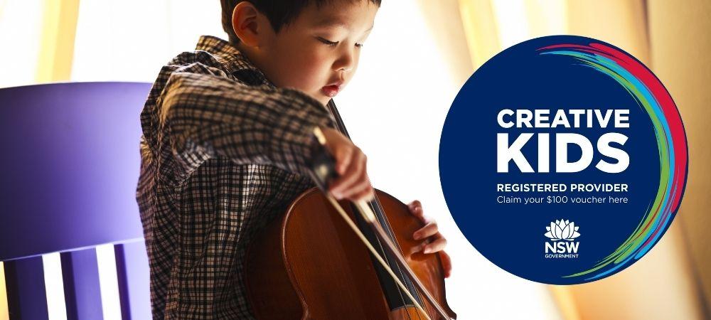 Cello Lessons | Cello Teacher 2