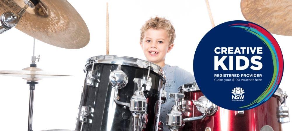 Drum Lessons   Drum Teacher 2