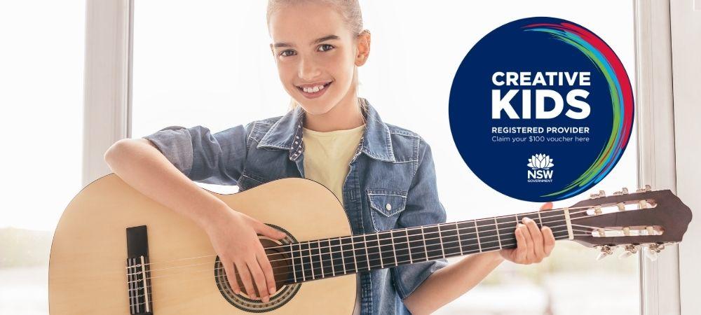 Guitar Lessons | Guitar Teacher 2