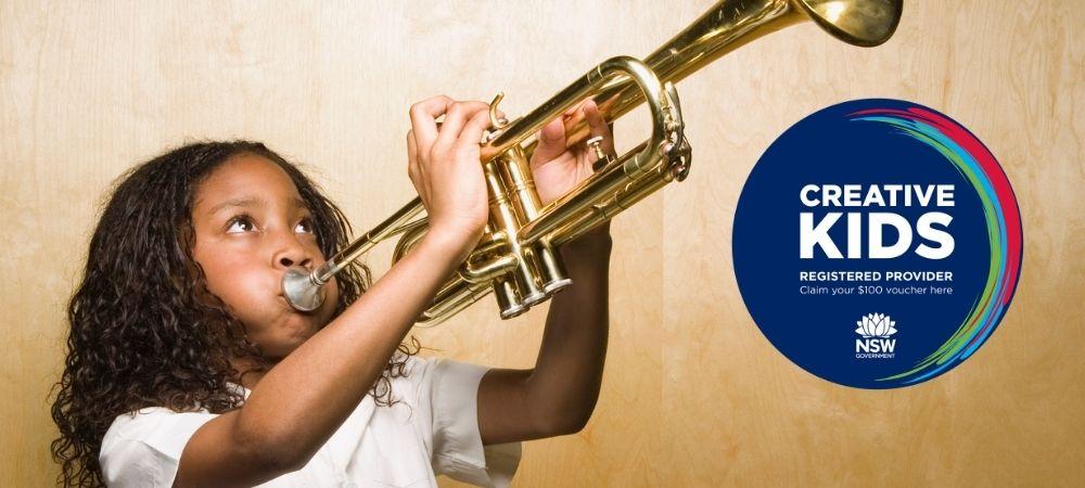 Trumpet Lessons   Trumpet Teacher 2